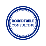 RoundTable Consulting LLC