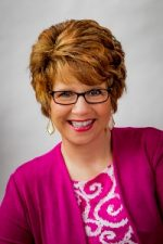 Independent Sales Director with Mary Kay Inc.
