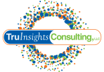 TruInsights Consulting LLC