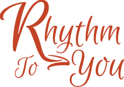Nicole Williams - Rhythm To You